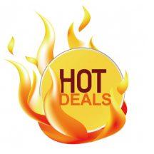 hot-deals-badge-design-template-611433becf3da9516f57eae7c77ce0c0_screen